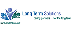 Long-Term-Solutions