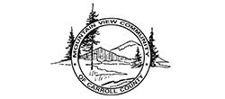 Mountain View Community