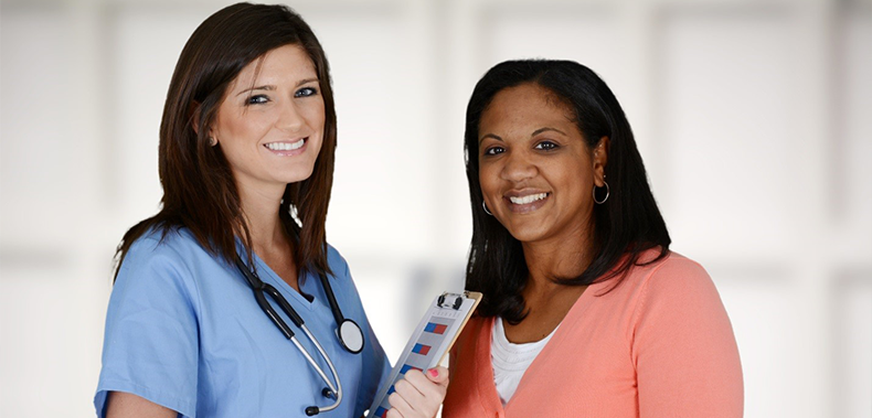 Apply to Caring Nurses Staffing Agency