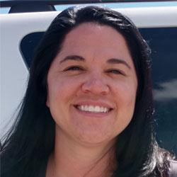 Jennifer Nobert