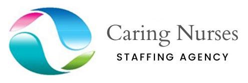 Caring Nurses Staffing Agency