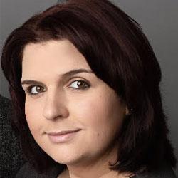 Elise Shalek LNA